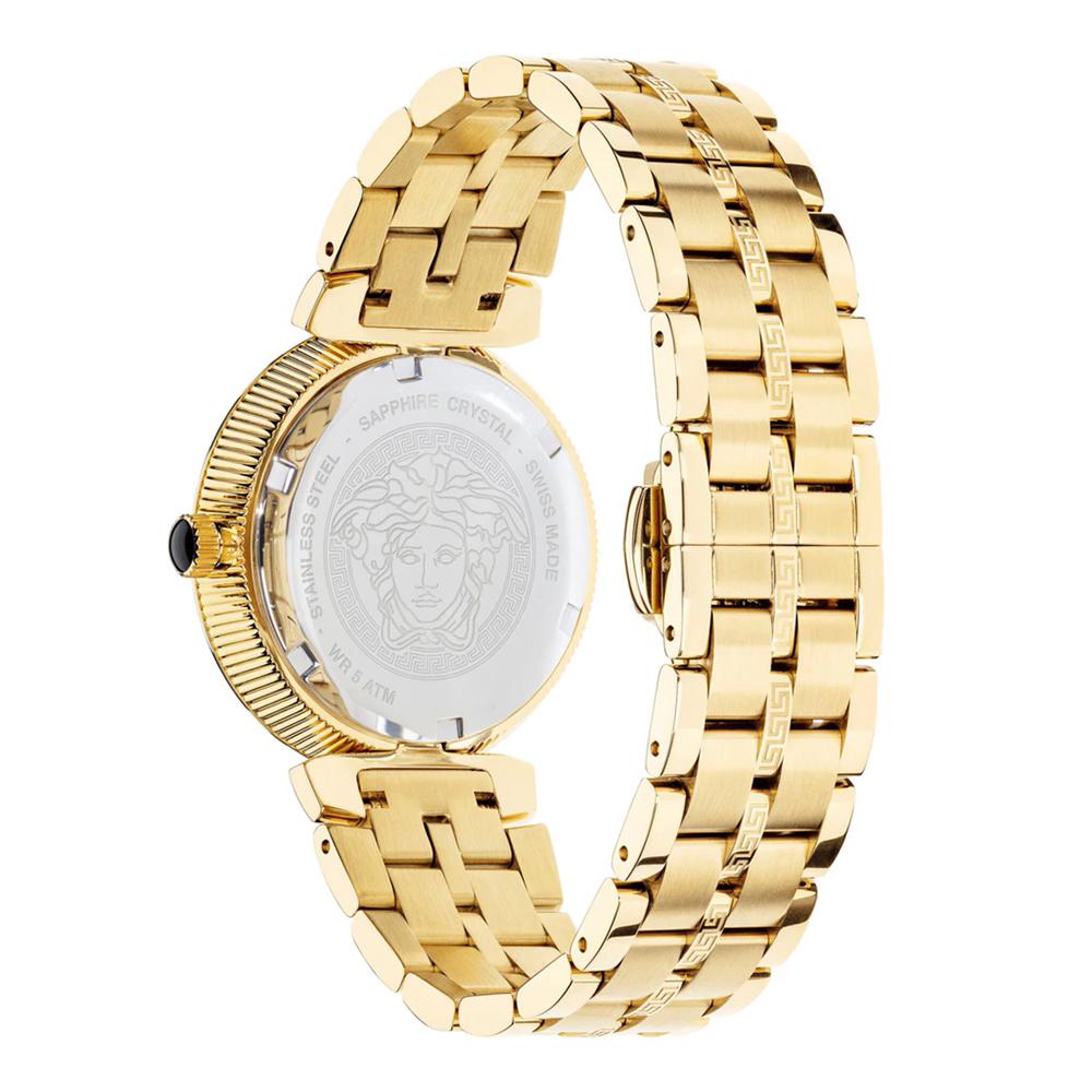 Versace VEZ600521 zegarek