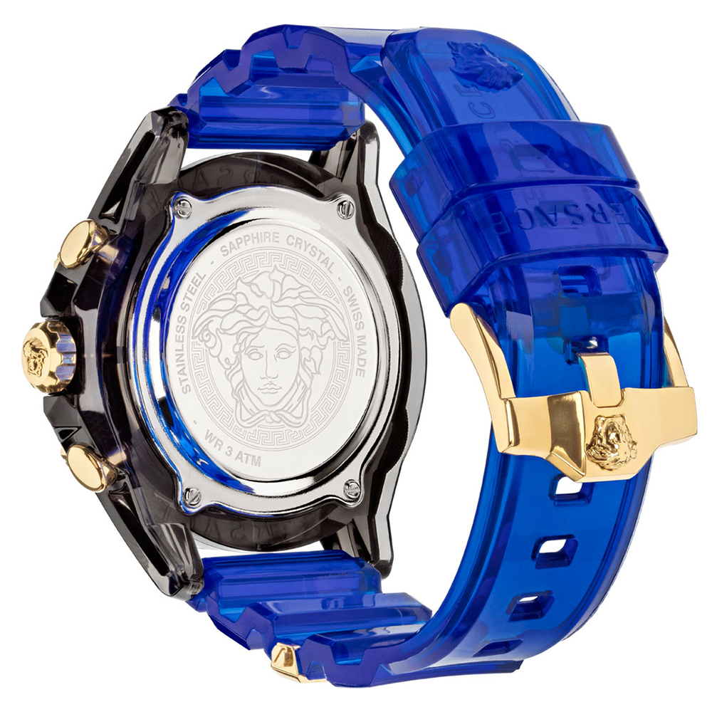 Versace VEZ700521 zegarek IDYIA