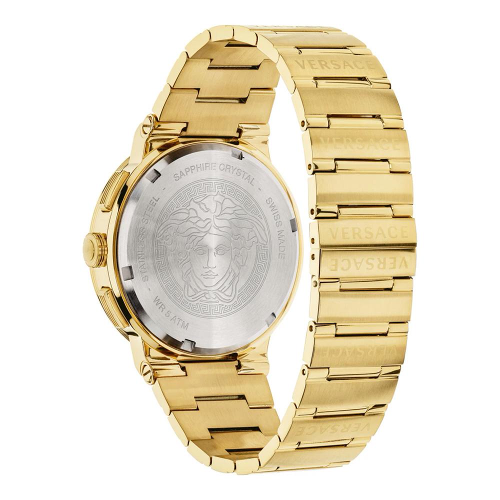 Versace VEZ900421 zegarek