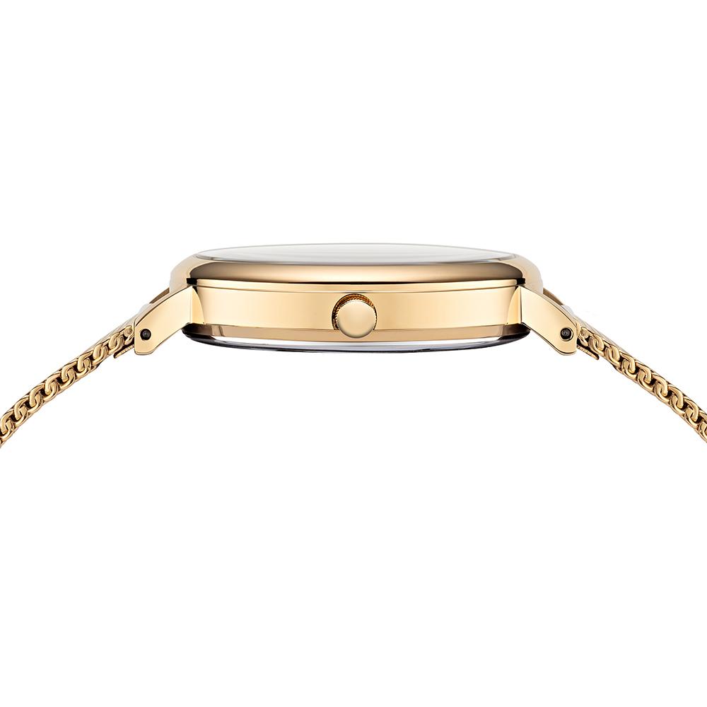 Versus Versace VSP1F0421 damski zegarek Damskie bransoleta