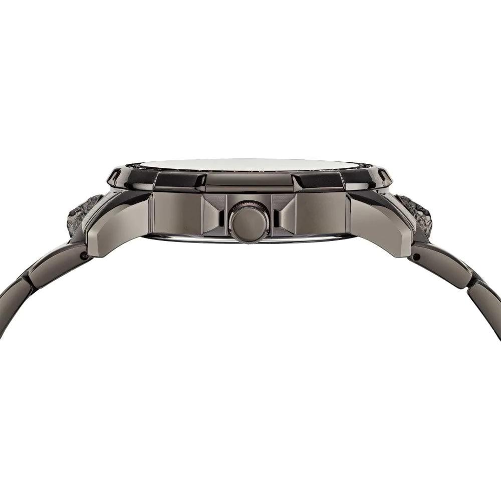 Versus Versace VSP1M0621 zegarek