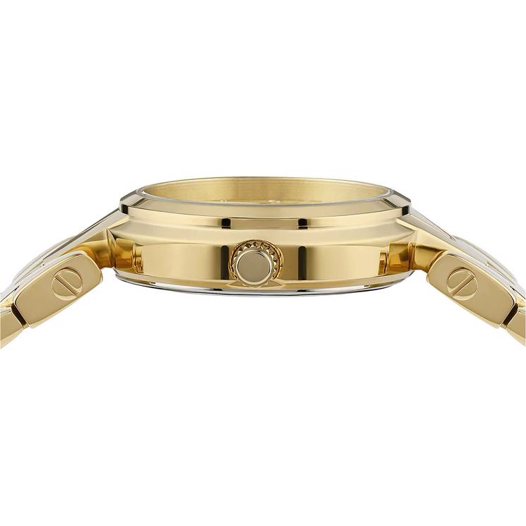 Versus Versace VSPVN0820 zegarek damski Damskie