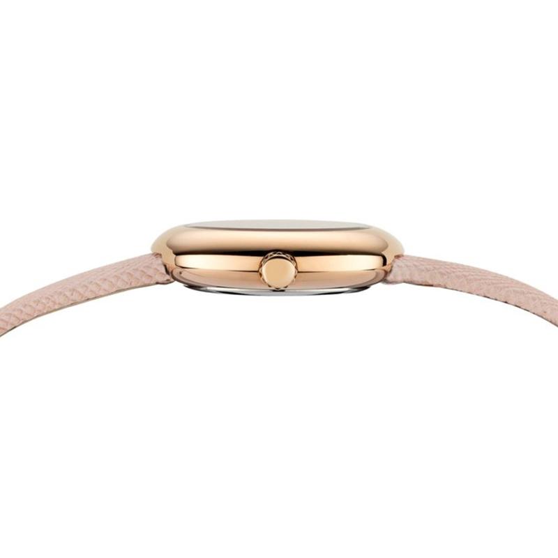 Versus Versace VSPZJ0321 zegarek