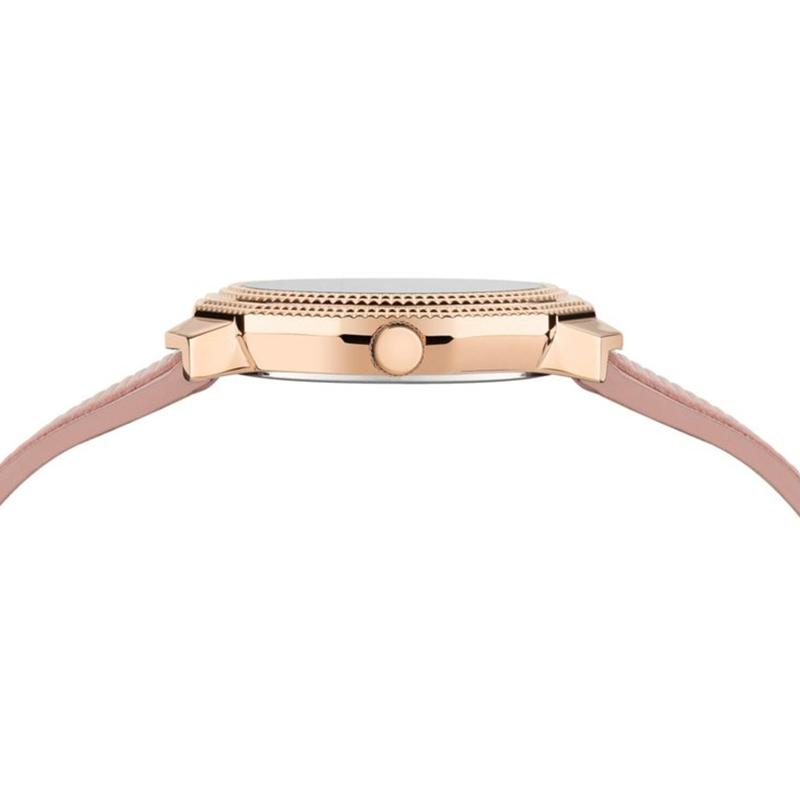 Versus Versace VSPZL0321 zegarek