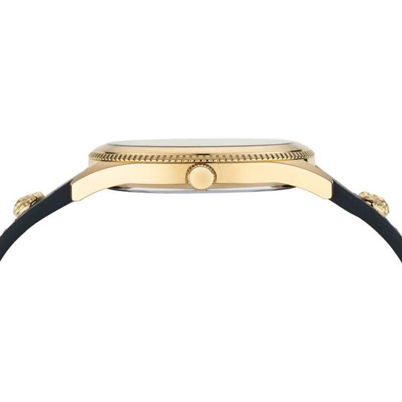 Versus Versace VSPZY0221 zegarek