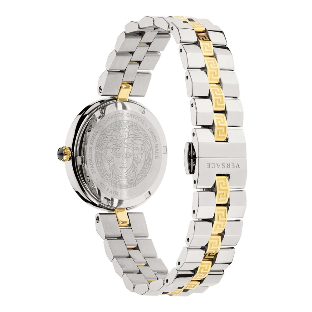VEZ400321 zegarek damski VERSACE VIRTUS
