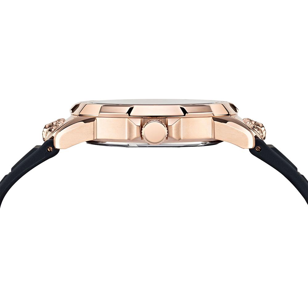 VSP1L0321 damski zegarek Męskie pasek