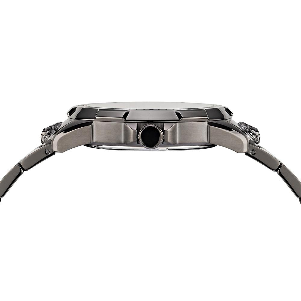 VSP1L0521 damski zegarek Męskie bransoleta