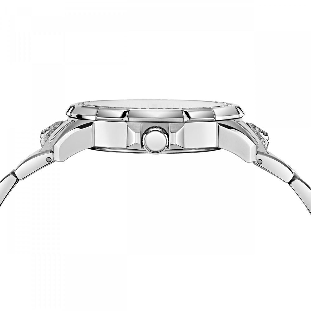 VSP1M0321 męski zegarek Męskie bransoleta