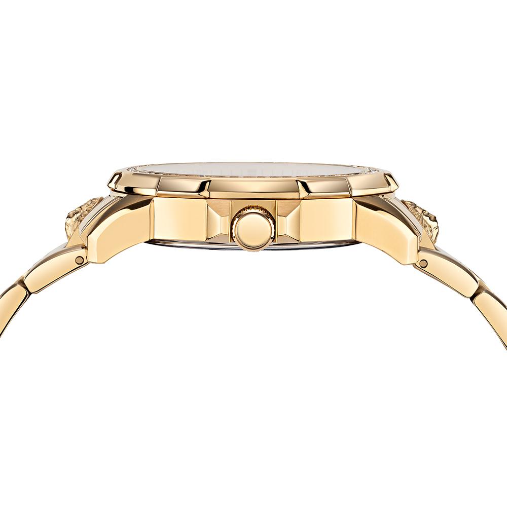 VSP1M0521 damski zegarek Damskie bransoleta