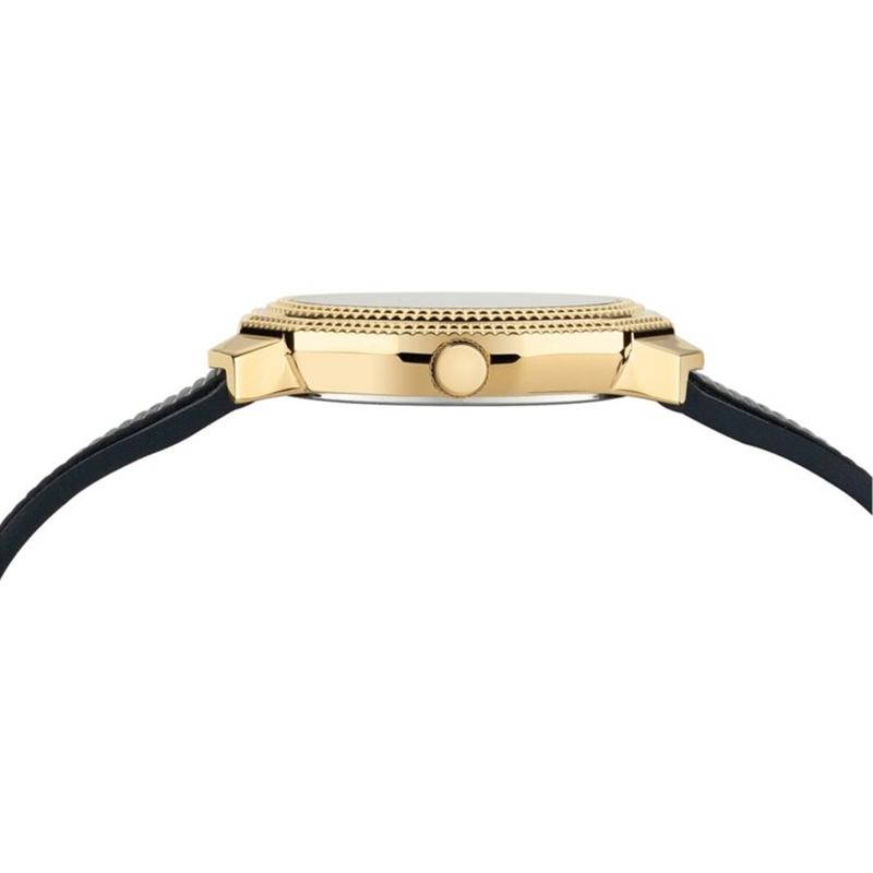 VSPZL0221 zegarek damski Damskie