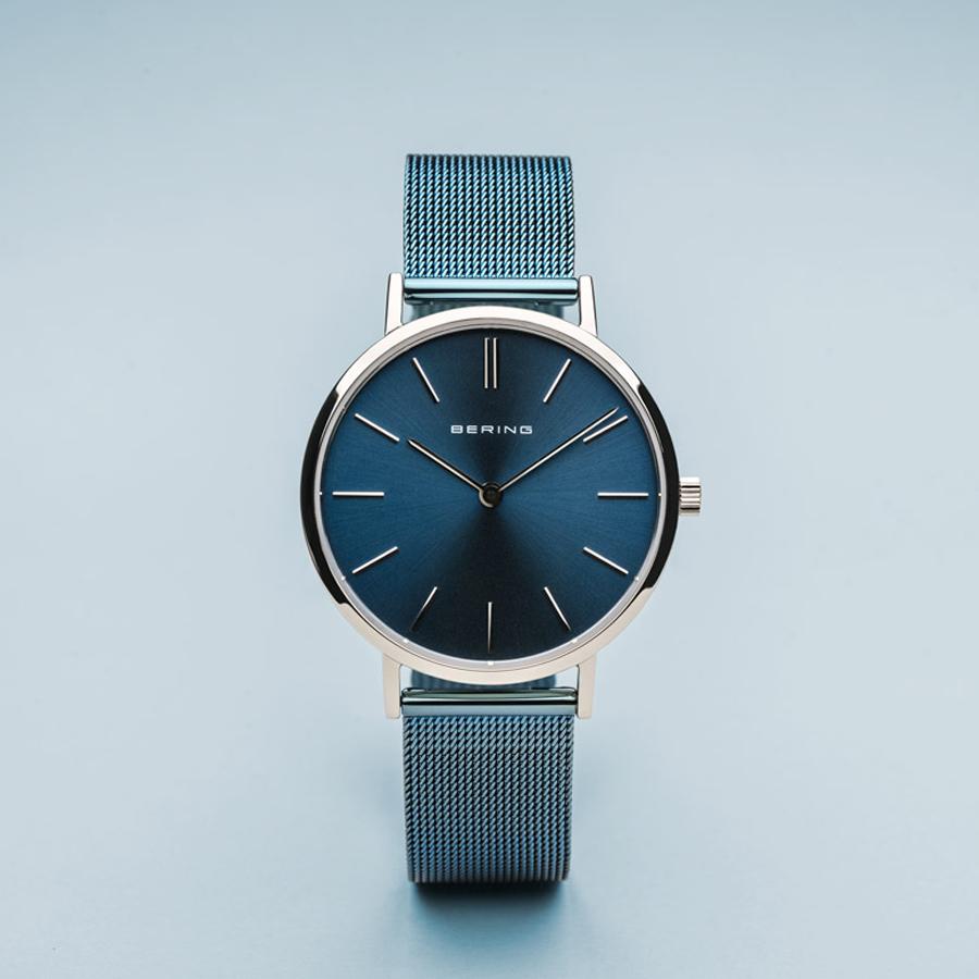 Bering 14134-308 zegarek damski Classic