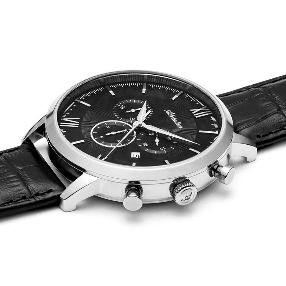 Adriatica A8298.5264CH zegarek męski Pasek