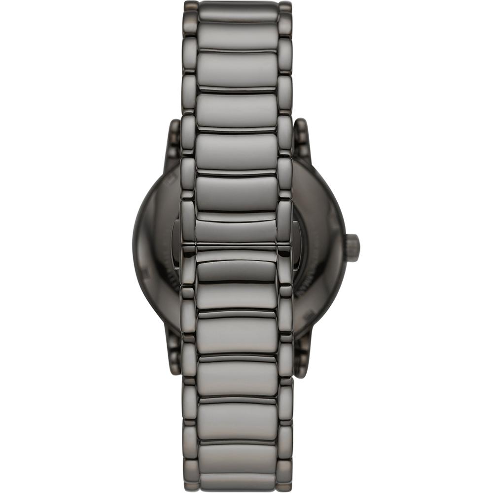 Emporio Armani AR60029 męski zegarek Mens bransoleta