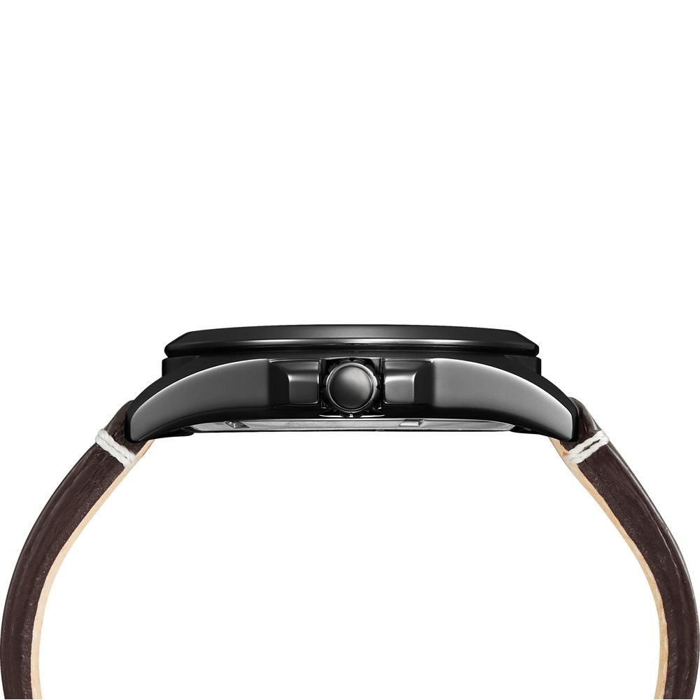 Citizen AW7057-18H zegarek męski Ecodrive