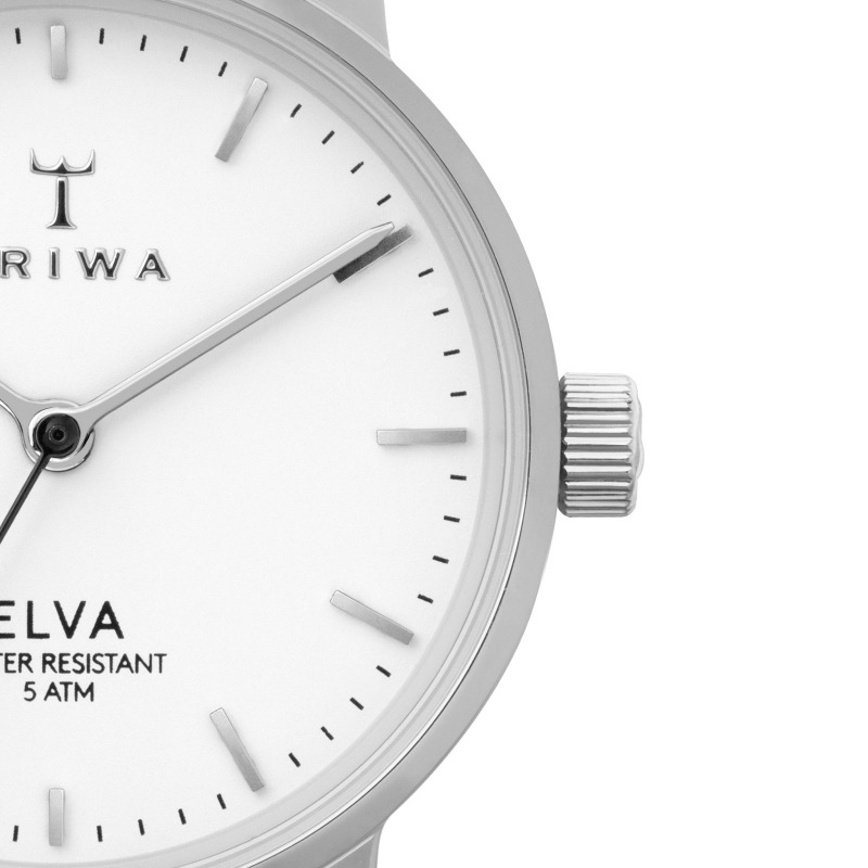 Triwa ELST101-EM021212 zegarek damski Elva