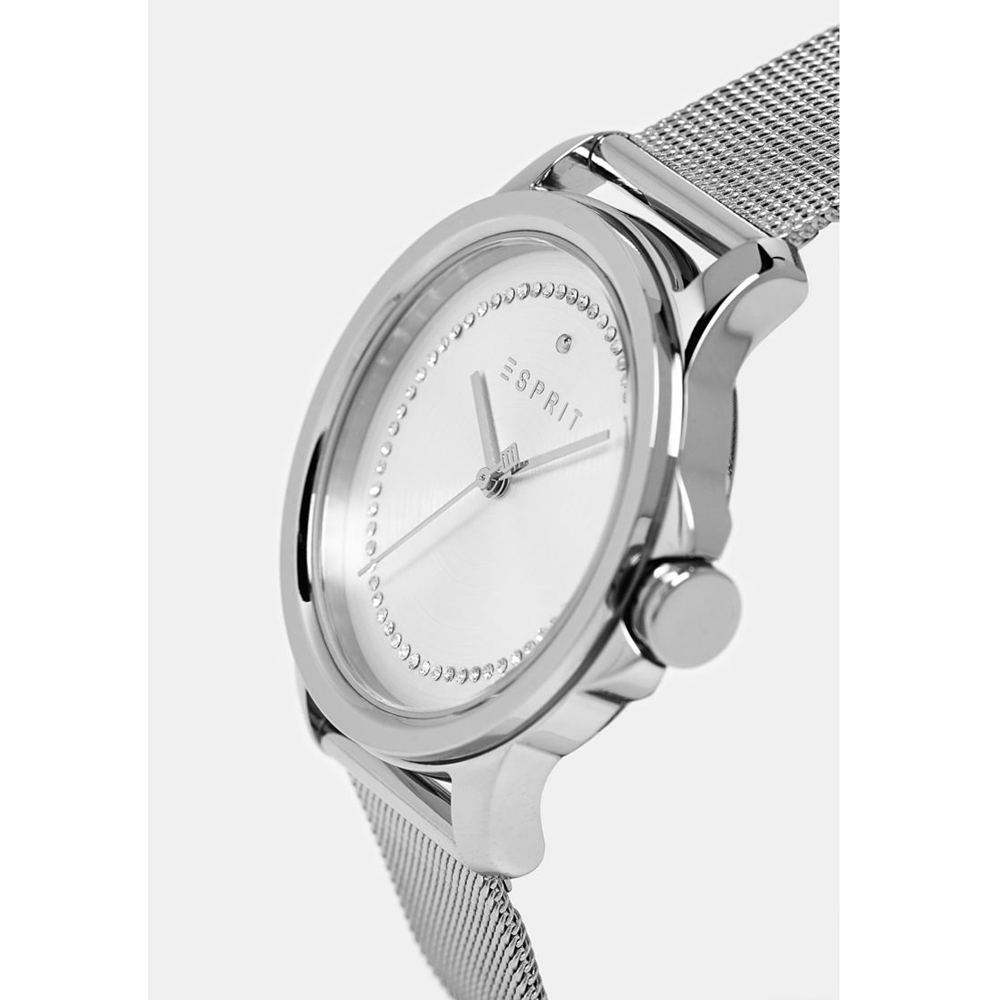 Esprit ES1L147M0055 zegarek damski Damskie