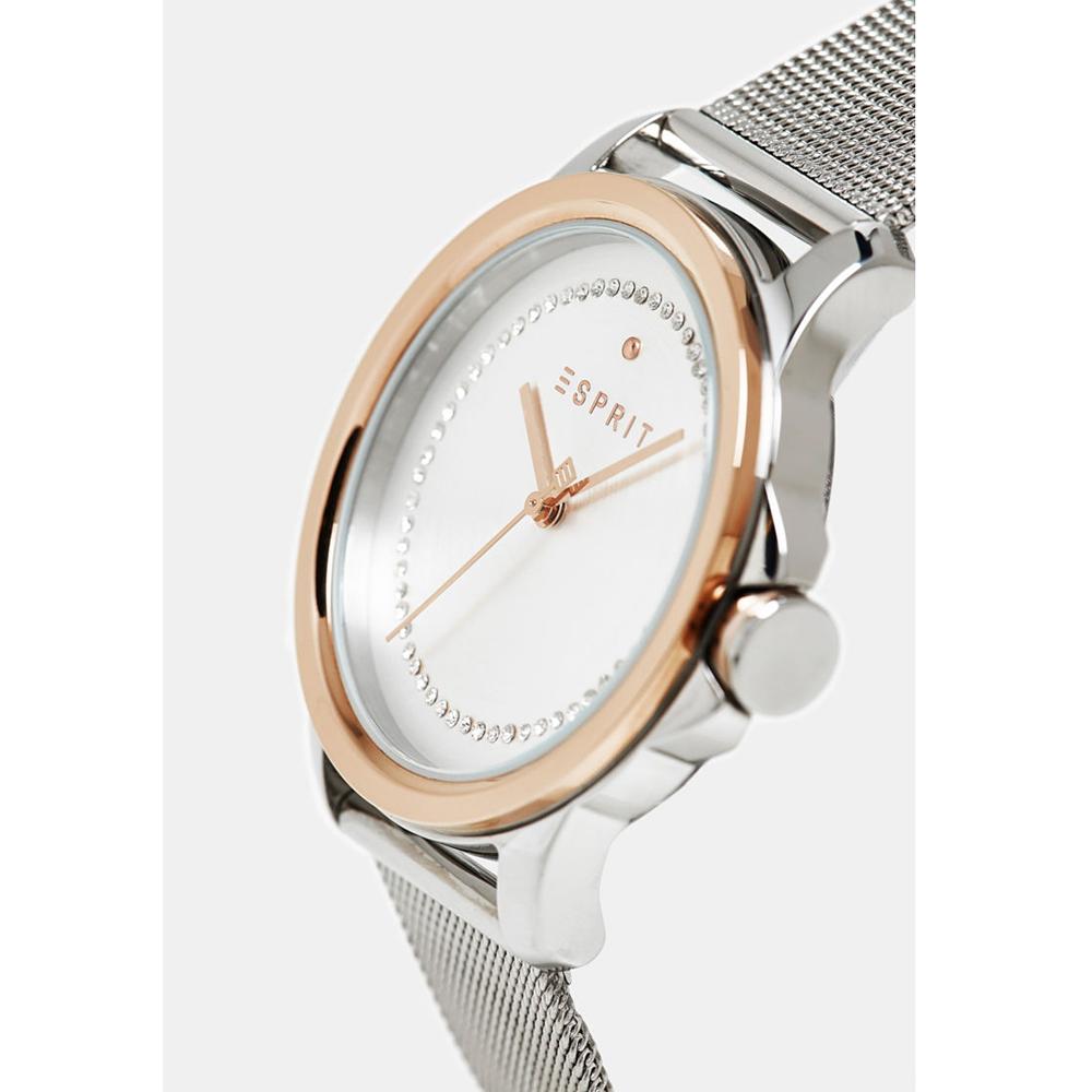 Esprit ES1L147M0115 zegarek damski Damskie