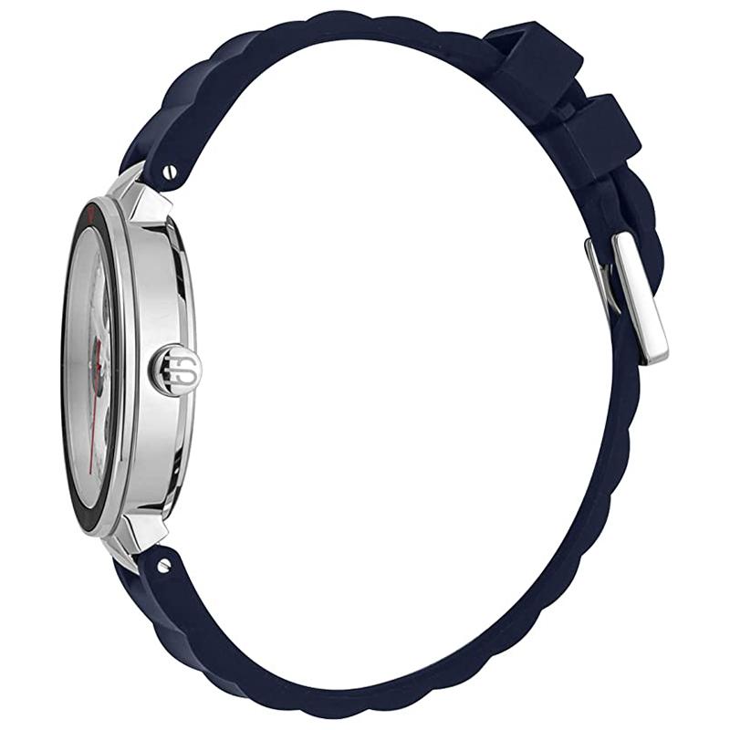 Esprit ES1L226P0065 zegarek damski Damskie