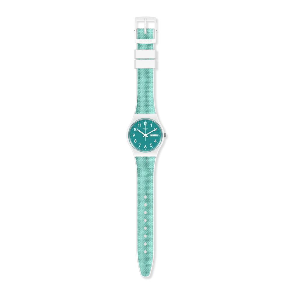 Swatch GW714 zegarek dla dzieci Originals