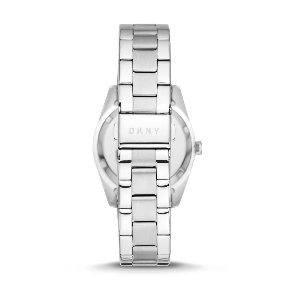 DKNY NY2901 zegarek damski Bransoleta