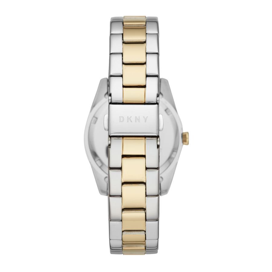 DKNY NY2903 zegarek damski Bransoleta
