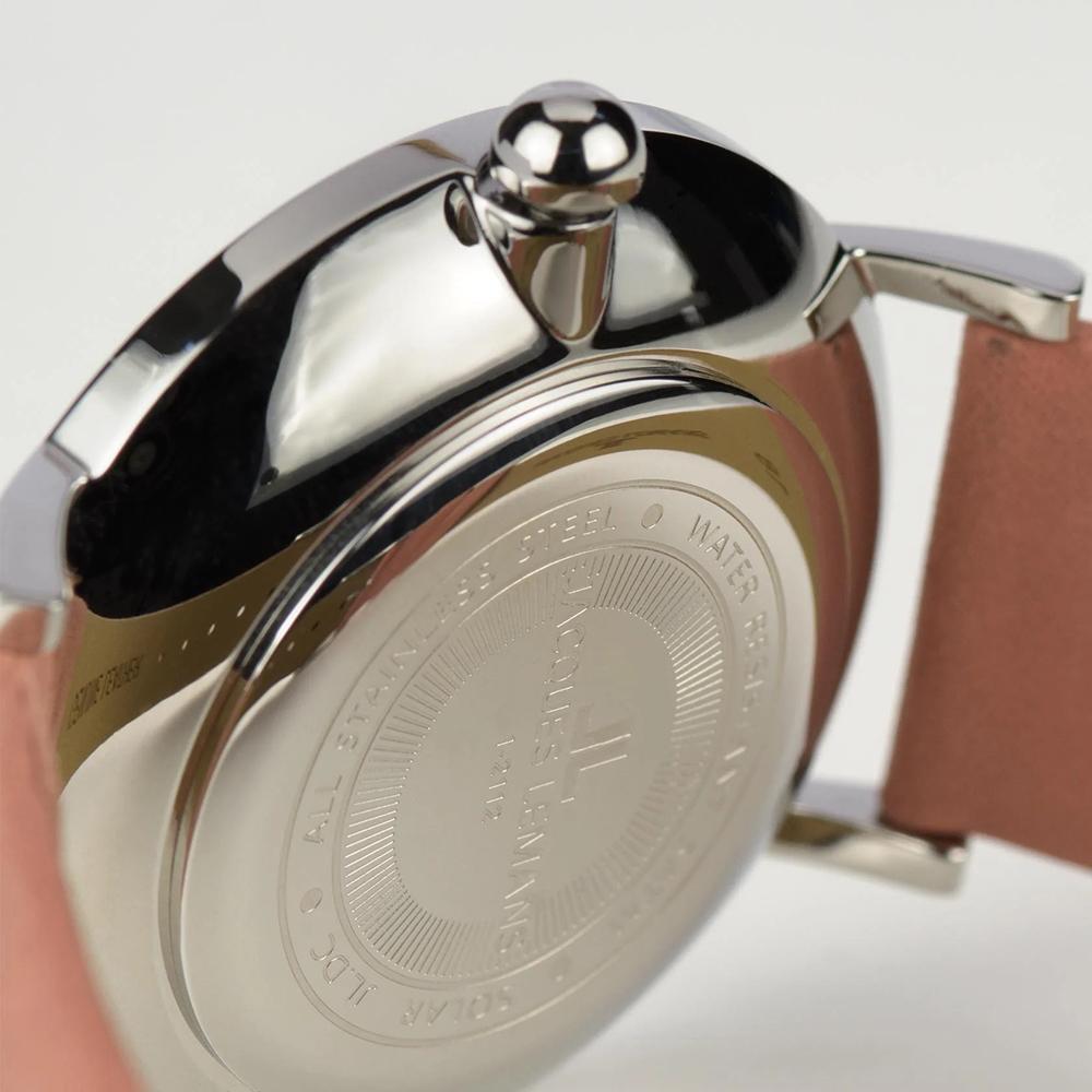 zegarek 1-2112C solar damski Eco Power