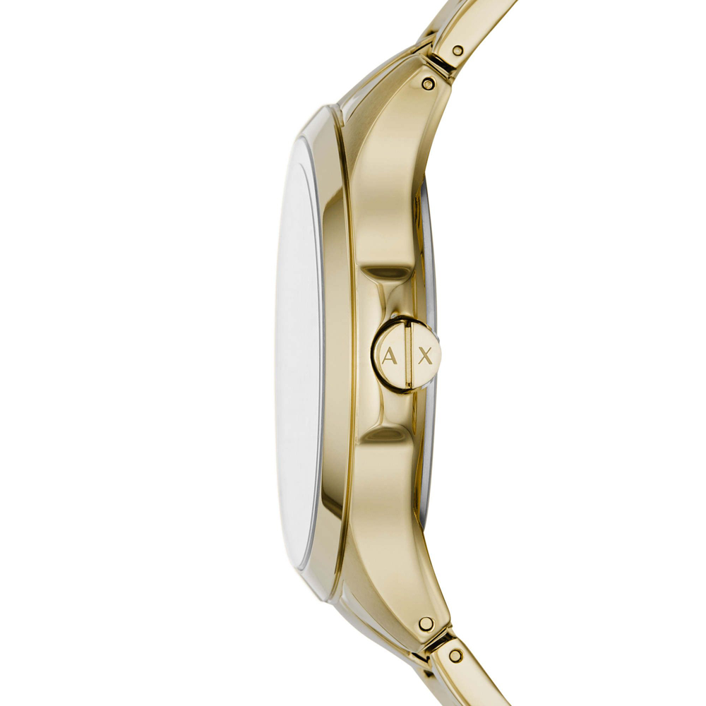 Armani Exchange AX2415 zegarek męski Fashion