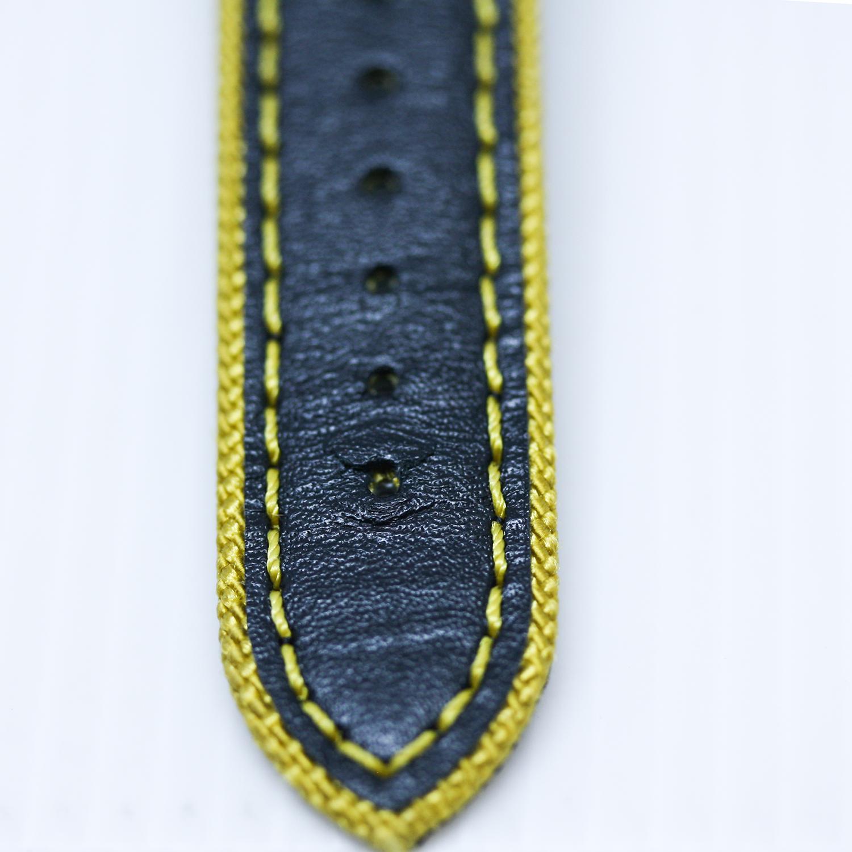 zegarek Certina C034.453.36.057.10-POWYSTAWOWY DS Podium Chronograph Lap Timer męski z tachometr DS Podium
