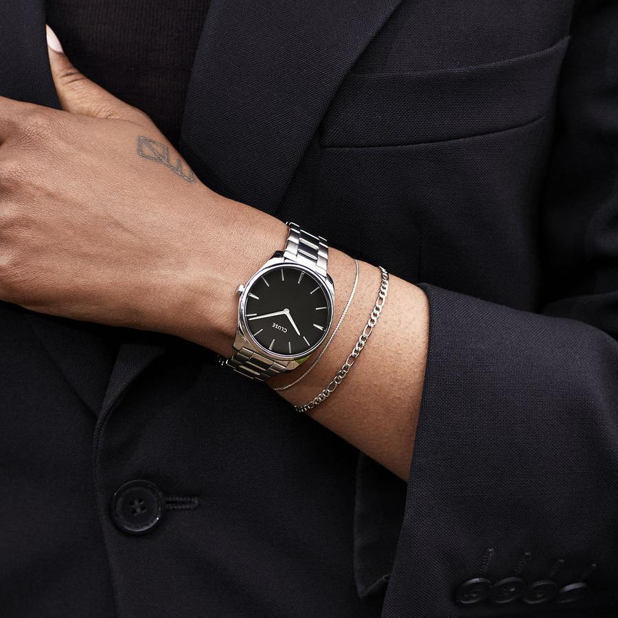zegarek CW11103 złoty Feroce