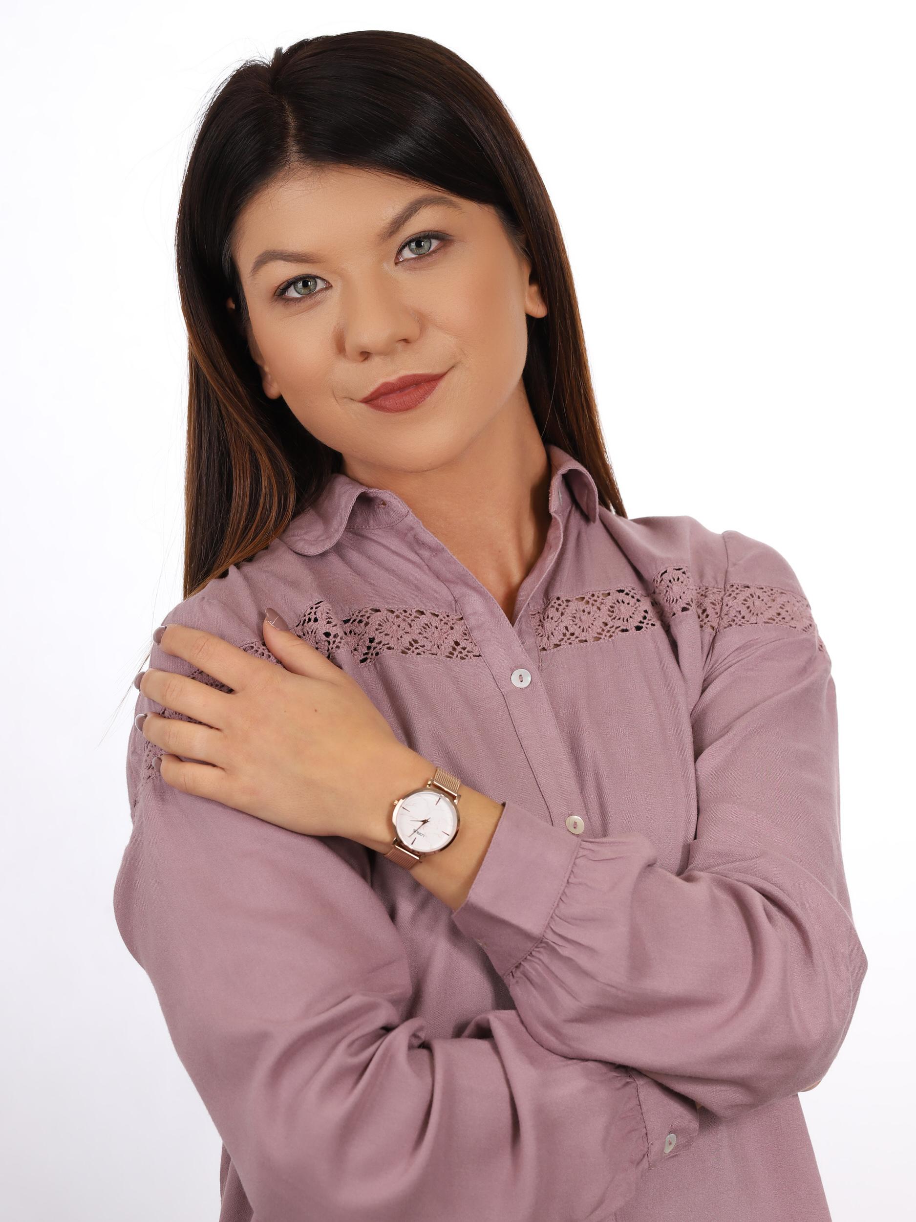 Lorus RG238SX9 zegarek damski Fashion