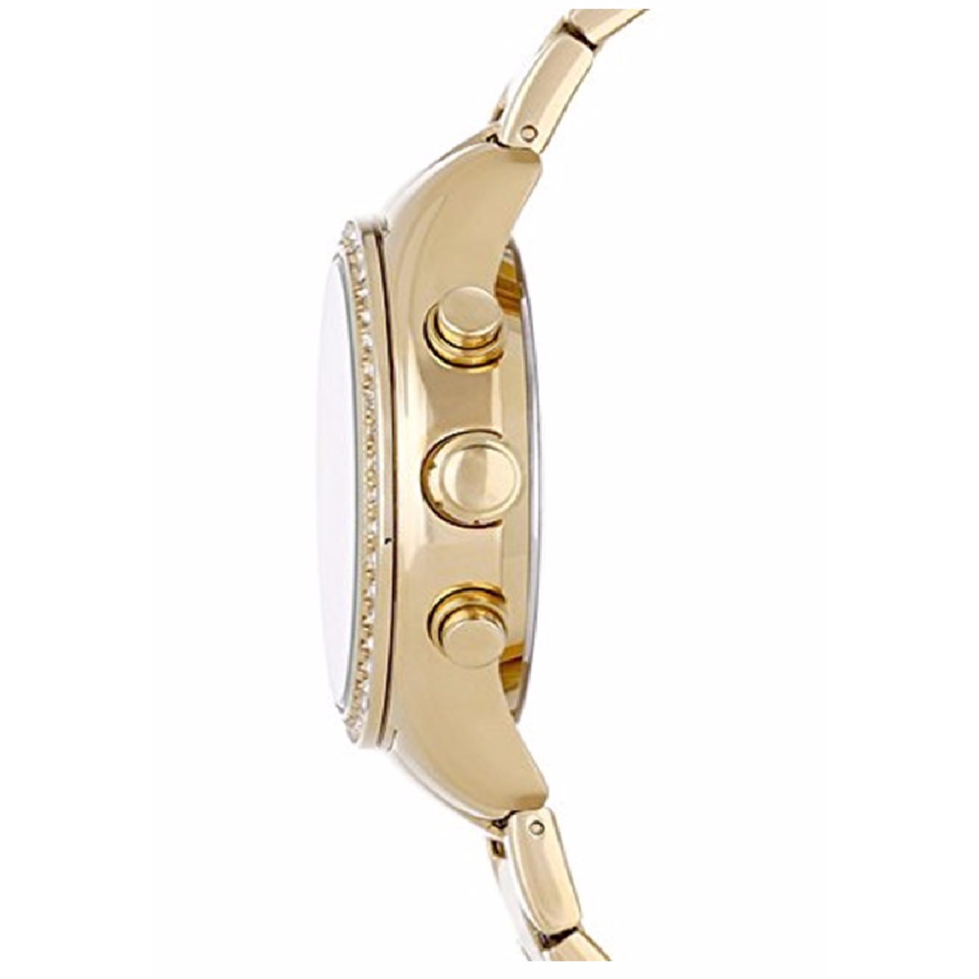 Timex TW2P66900 zegarek damski Miami