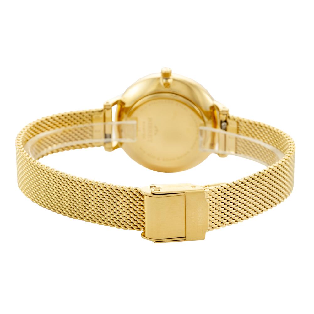Bisset BSBF30GISX03BX damski zegarek Klasyczne bransoleta