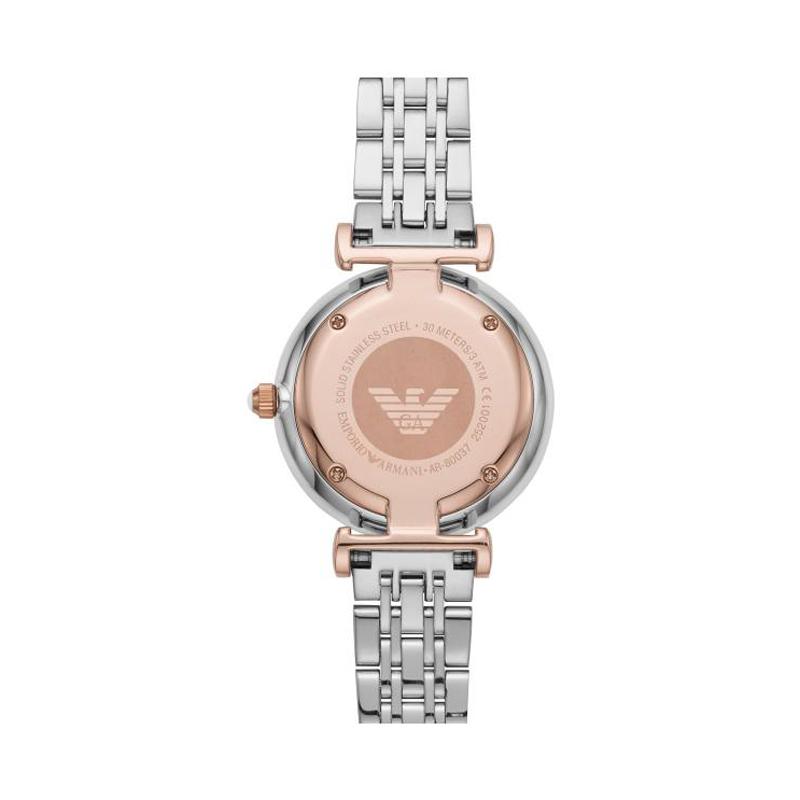 zegarek Emporio Armani AR80037 kwarcowy damski Ladies