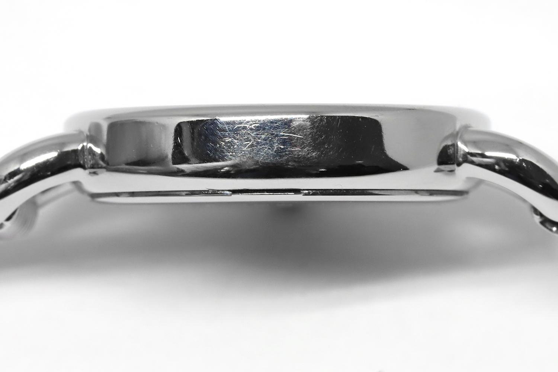 Esprit ES1L023M0035-POWYSTAWOWY zegarek fashion/modowy Damskie
