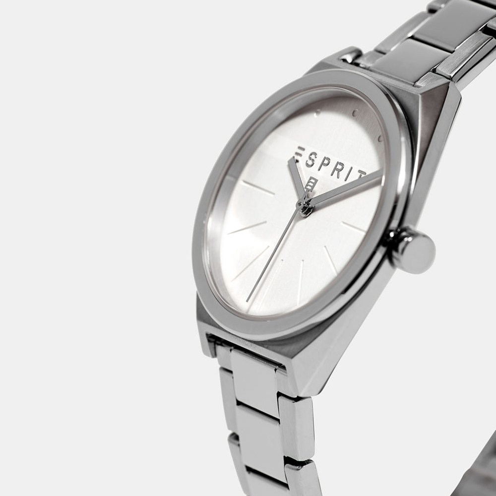 zegarek Esprit ES1L056M0045 kwarcowy damski Damskie