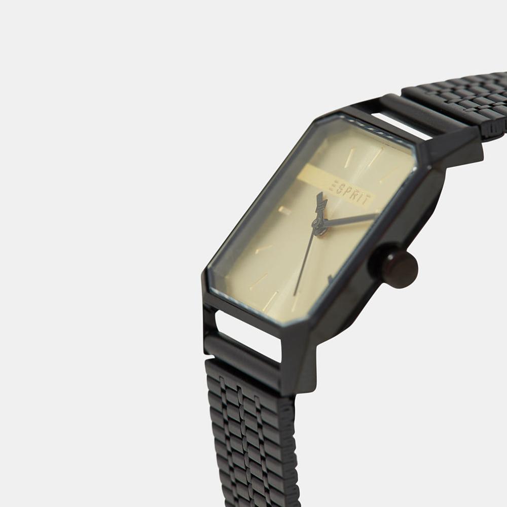 zegarek Esprit ES1L071M0045 kwarcowy damski Damskie