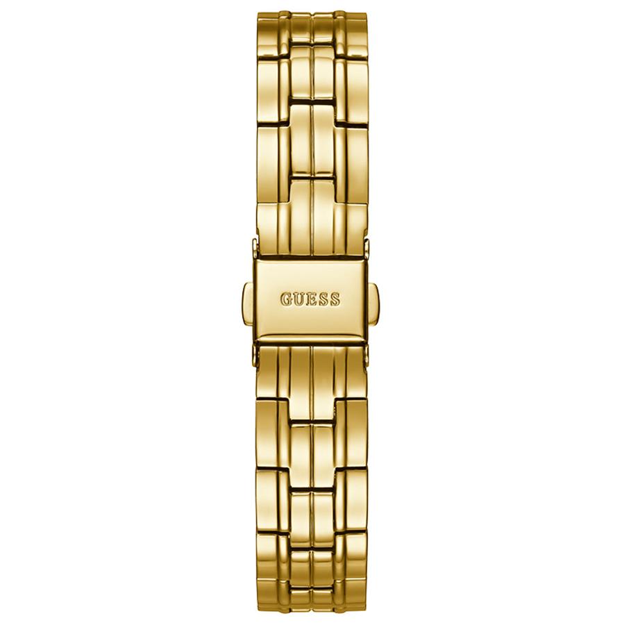 Guess W0989L2 damski zegarek Bransoleta bransoleta