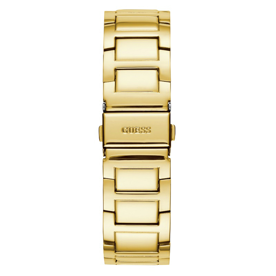 zegarek Guess W1156L2 kwarcowy damski Bransoleta