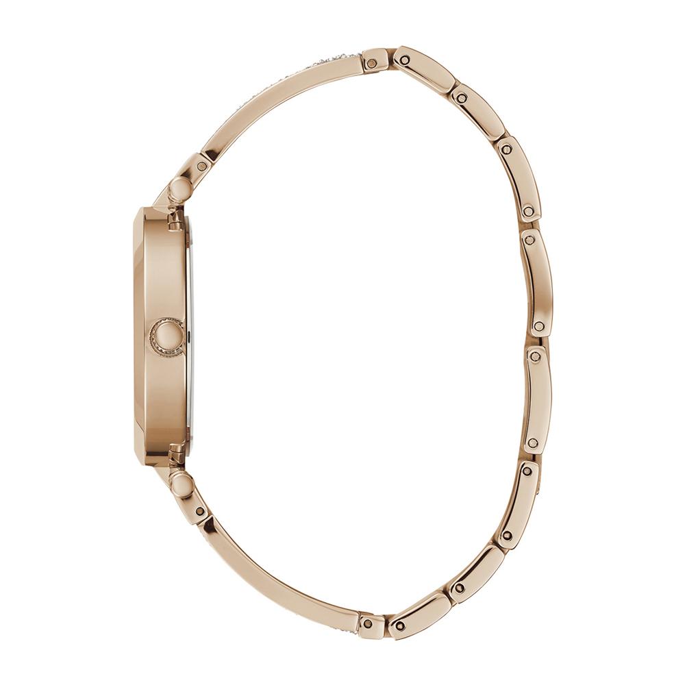 Guess W1288L3 damski zegarek Damskie bransoleta