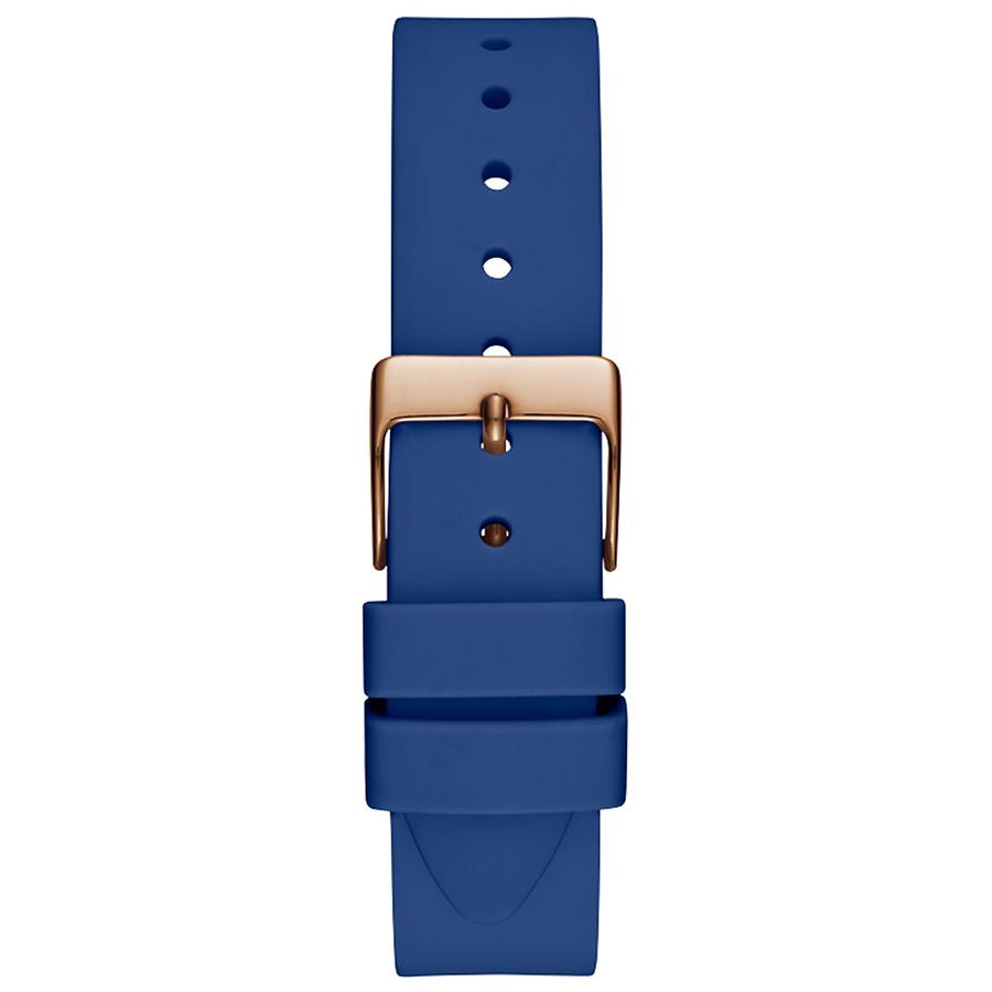 Guess GW0004L2 zegarek klasyczny Pasek