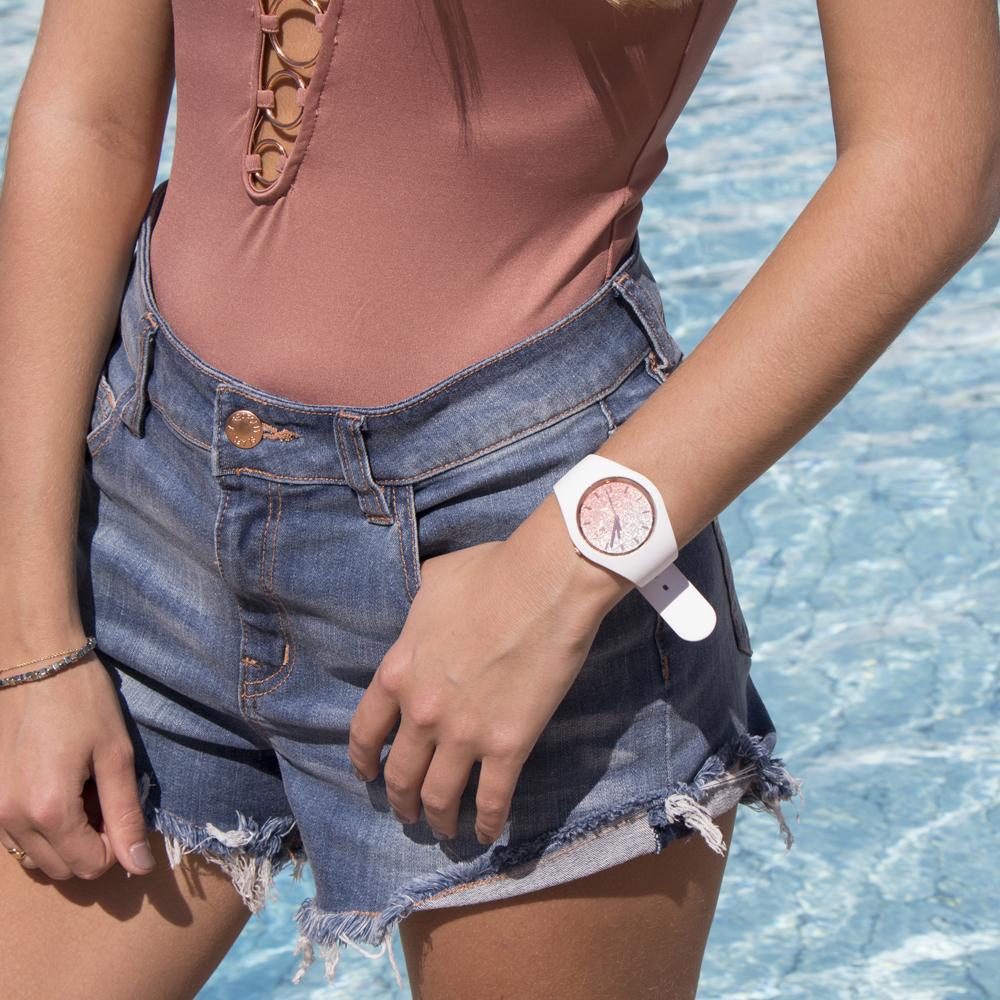 zegarek ICE Watch ICE.013431 kwarcowy ICE-Lo
