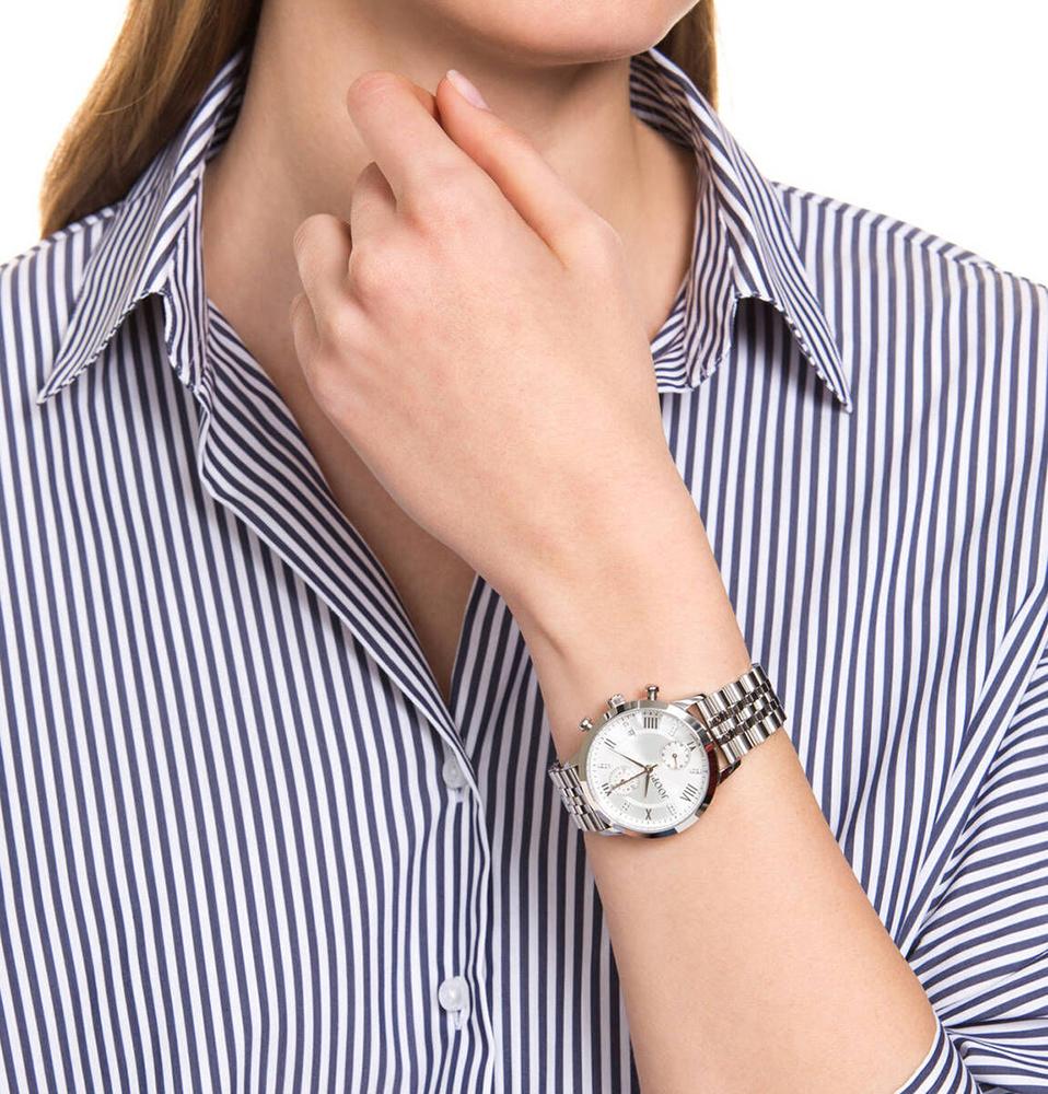 zegarek Joop 2022839 kwarcowy damski Bransoleta