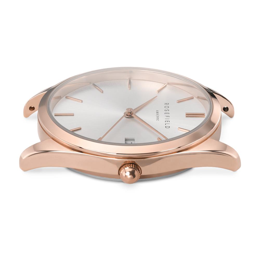 Rosefield ACSRD-A06 zegarek damski The Ace