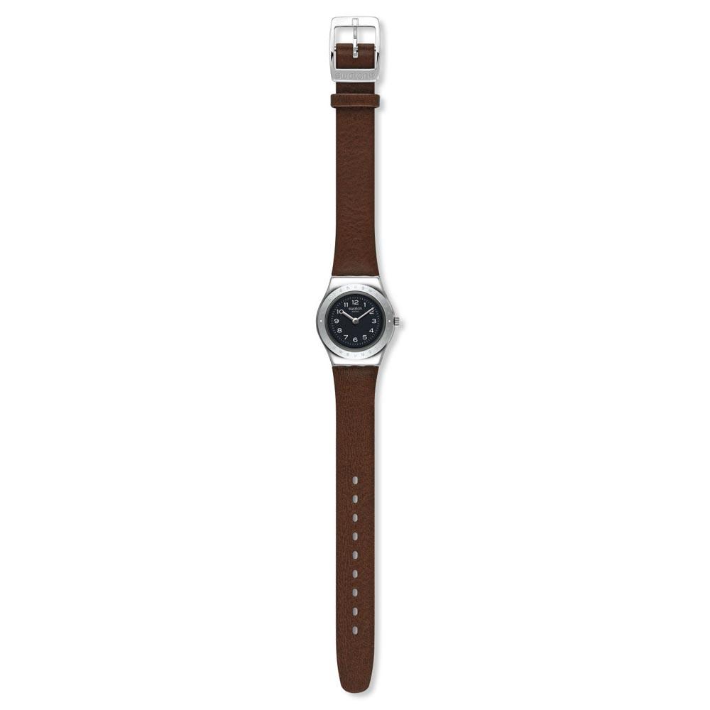 Swatch YSS322 zegarek damski Irony Lady
