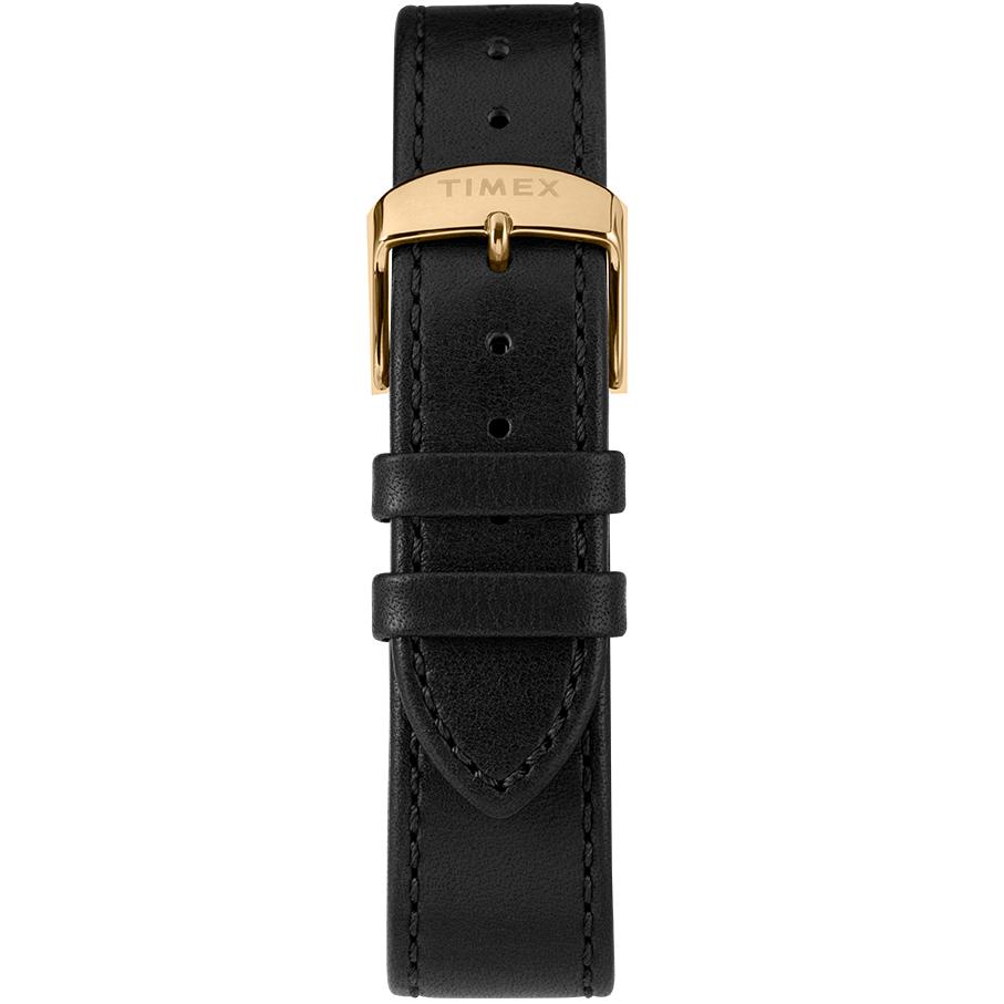 zegarek Timex TW2T22800 automatyczny męski Marlin Marlin Automatic