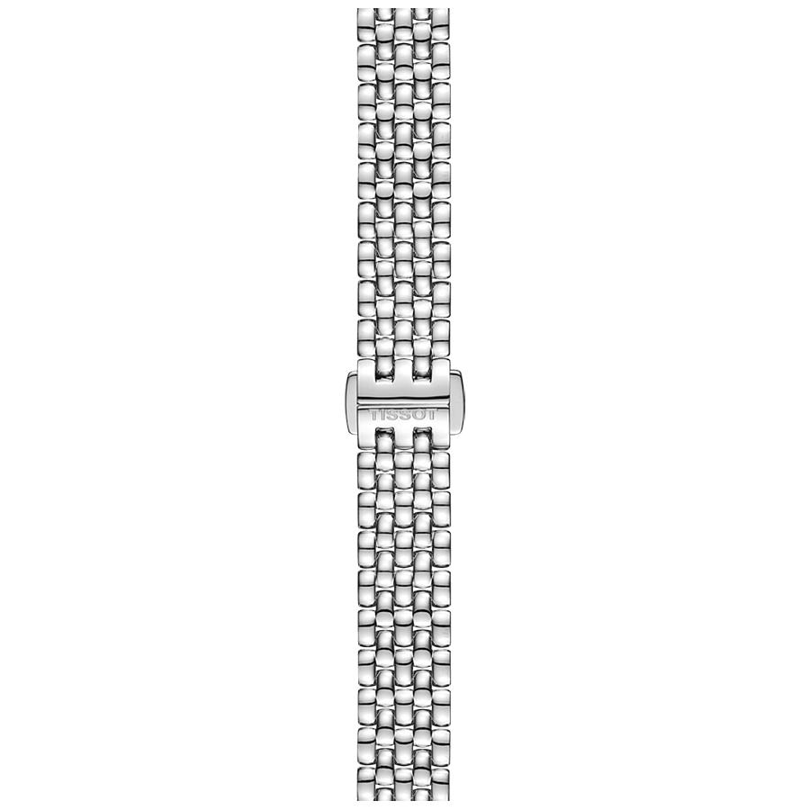 Tissot T103.110.11.033.00 zegarek damski Bella Ora