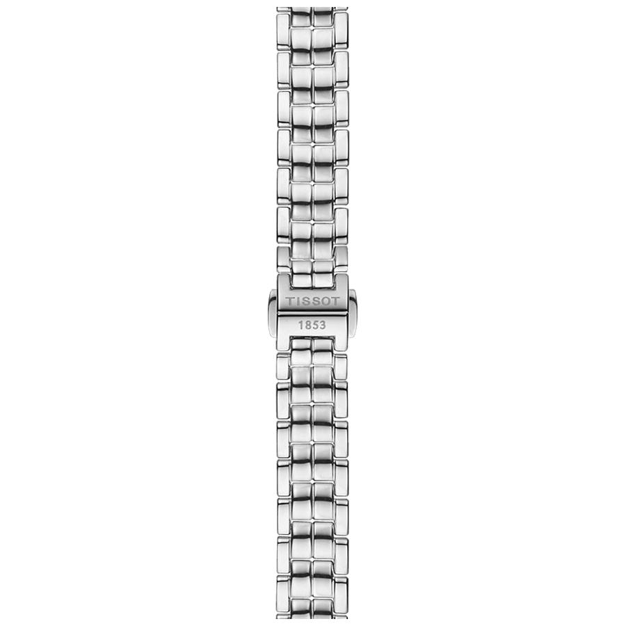 Tissot T094.210.11.051.00 zegarek damski Flamingo