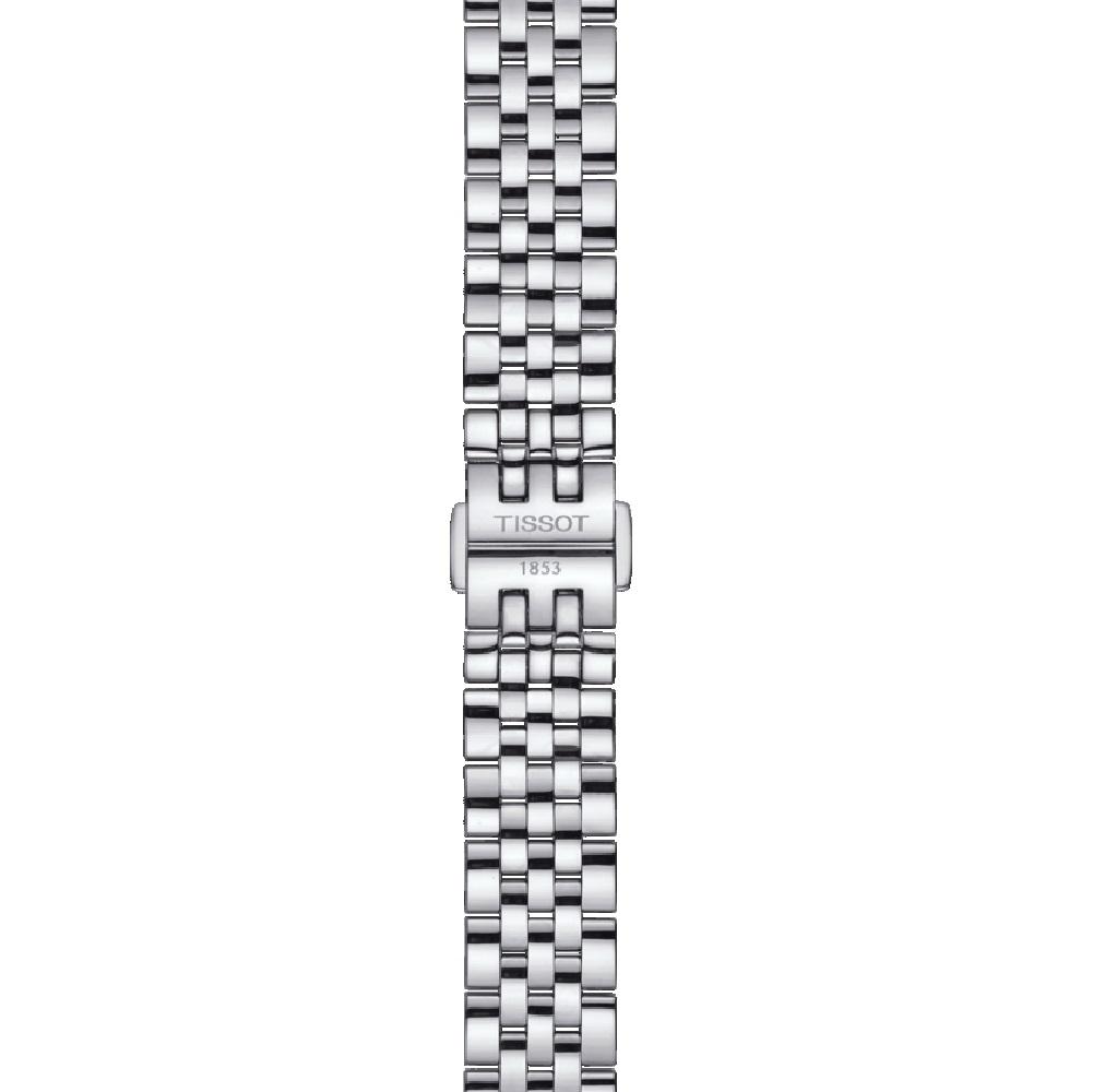 Tissot T006.207.11.126.00 zegarek damski Le Locle