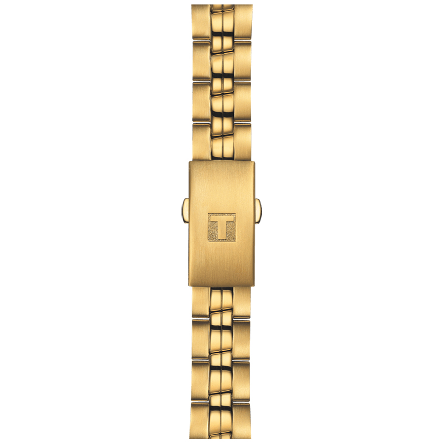 Tissot T101.210.33.031.00 zegarek damski PR 100